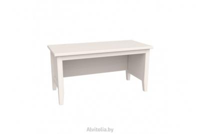 Стол Сиело 77315