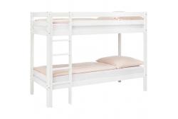 Кровать двухъярусная Д8221 (Стокгольм)