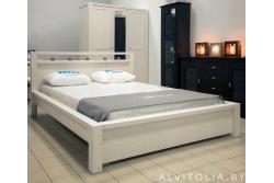 Кровать Фьорд 160