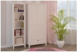 Шкаф для книг 77311