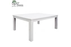 Стол обеденный Мэдисон Д4181.1 (160х90)