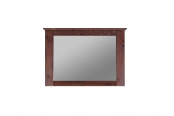 Зеркало Индра Д7137