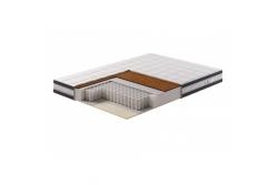 Кровать Тало