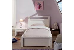 Кровать Фьорд 90