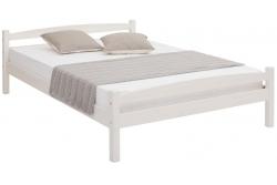 Кровать Гольф 140х200