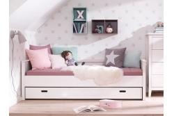 Кровать Люмио 61728 (90х200)